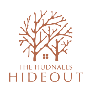 The Hudnalls Hideout