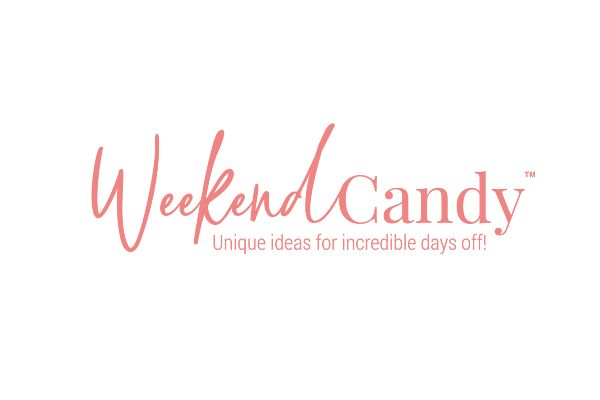 Luxury Treehouse Holidays as featured in Weekend Candy