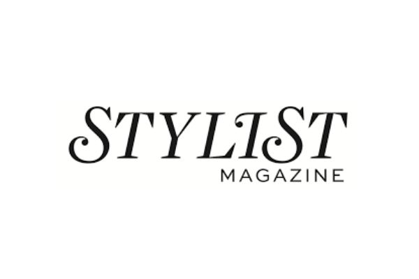 Luxury Treehouse Holidays as featured in The Stylist Magazine