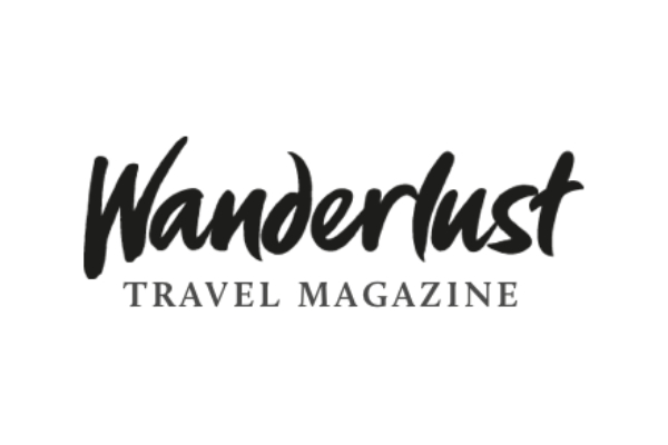 Luxury Treehouse Holidays as featured in Wanderlust Magazine