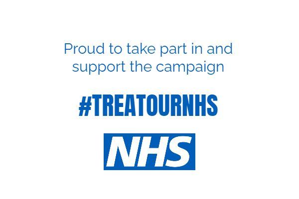 #TREATOURNHS & The Hudnalls Hideout Treehouse