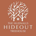 The Hudnalls Hideout Treehouse